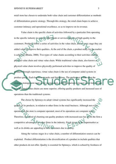 Argumentative 5 paragraph essay