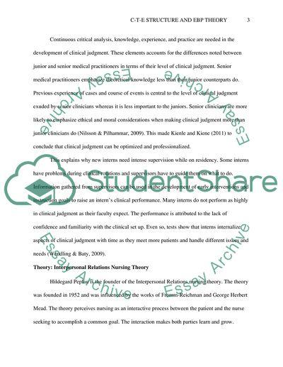 Cheap rhetorical analysis essay writer service for phd