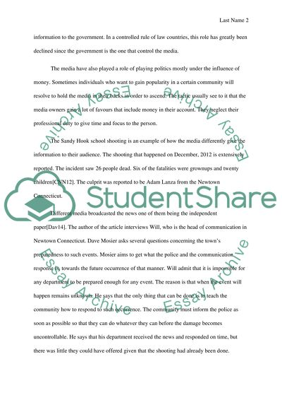 Essays About English Researched Argument Paper How To Write A Essay For High School also Jane Eyre Essay Thesis Researched Argument Paper Admissionapplication Essay Thesis Support Essay
