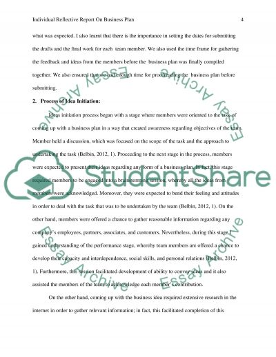 Should I Avoid Term Paper Writing Services Advice For Students