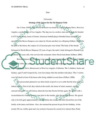 Websiteof research papers