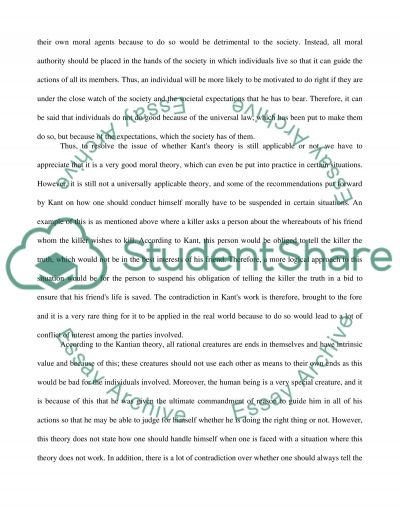 resume cv cover letter les meilleures ides de la catgorie kant essay example topics and well written essays
