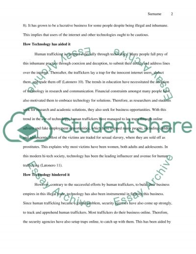 Ethics, Professionalism and Contemporary Issues Essay example