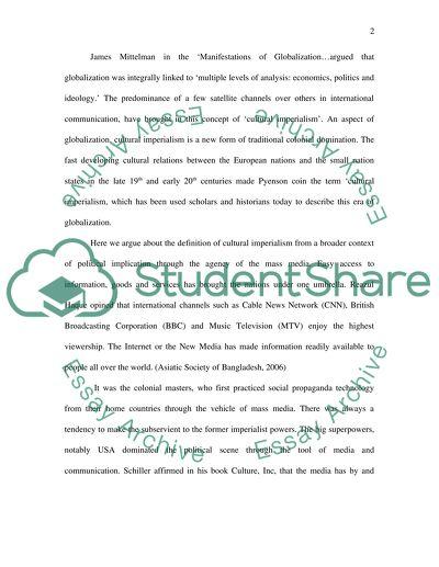 Essay on grades at school