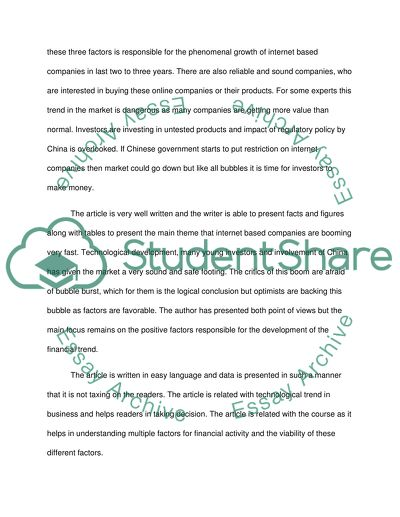 What Is A Thesis Statement In An Essay Examples  High School Graduation Essay also Easy Essay Topics For High School Students Selfie Discursive Essays Thesis For An Essay