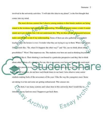 Science Fiction Essay Example  Topics And Well Written Essays    Science Fiction