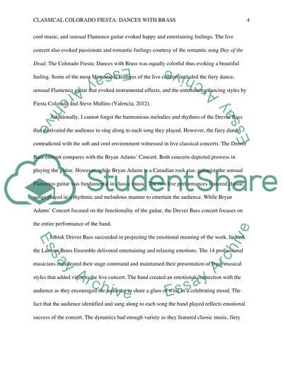 Midterm essay music great verbs use resume