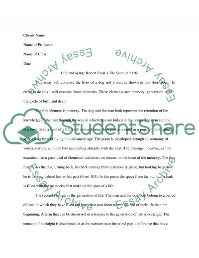 ripe figs kate chopin This ripe figs worksheet is suitable for 9th - 12th grade take a close look at kate chopin's ripe figs learners read this one-page story and respond to four questions about the text either in written form or during a discussion.