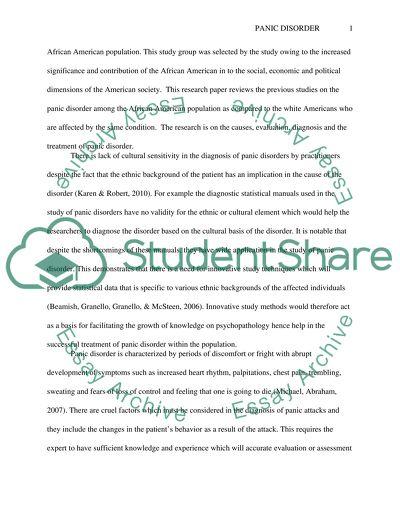 Apa format citation unpublished thesis