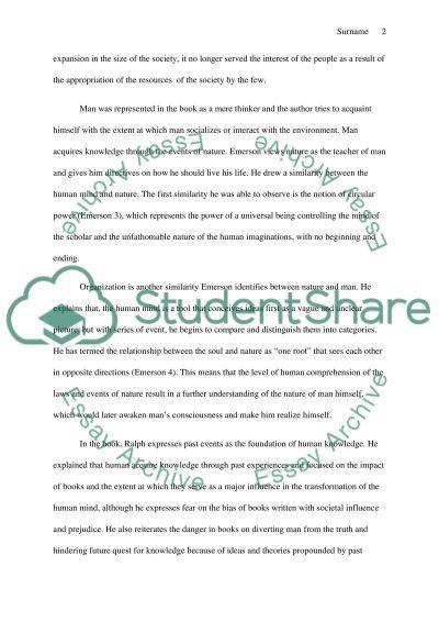 Maths cbse 10 class question 2013 paper board of