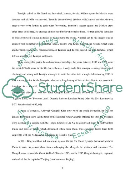 Policy research working paper 5095