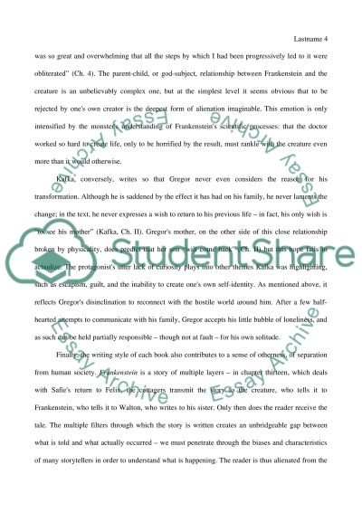 essay on alienation from nature humanity unplugged the story of technology and human nature nature nurture debate psychology essay benjamin franklin