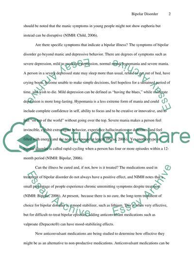 First grade report card comments teachers