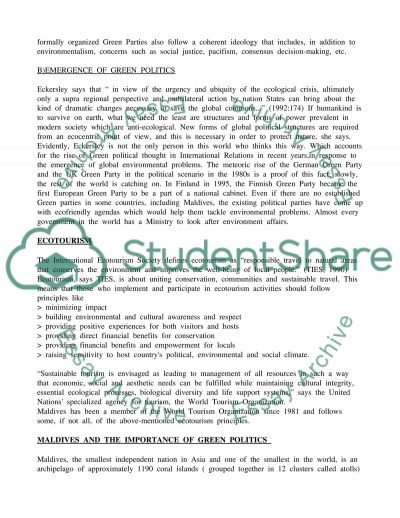 Prose Essay Definition Check These Samples  They Also Fit Your Topic Comparative Politics Leadership Sample Essay also Essays On Gangs Comparative Politics Essay Example  Topics And Well Written Essays  Persuasive Essay 7th Grade
