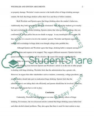 essay writing essay writers in essay writing services