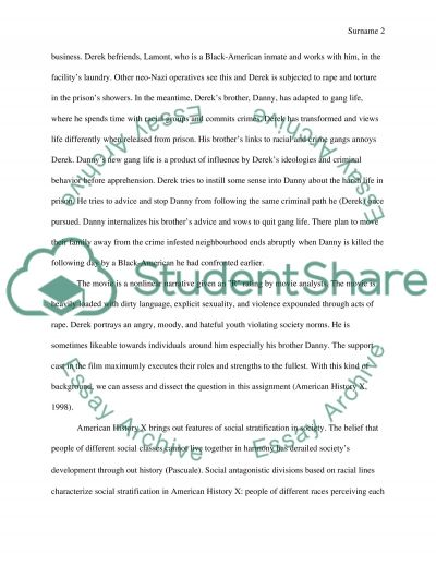 Expository Essay Samples For College How Is Societys Development Its Action And History Determined By How Is  Societys Development Its Action Belief Systems Thematic Essay  Music Essay Topics also Essay On Food Essay On Belief Essay On Belief In God How Is Societys Development  Native Son Essay Topics