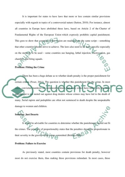 problem solution essay on abortion Problem solution essay 1636 words | 7 pages more about the problems with abortion and solutions essays solutions to the abortion problem in america essay.