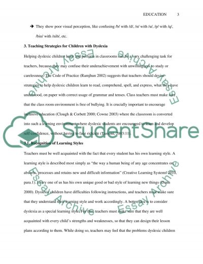 mainstreaming essay Mainstreaming essays: over 180,000 mainstreaming essays, mainstreaming term papers, mainstreaming research paper, book.