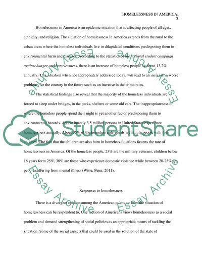 Coursework com weather reno