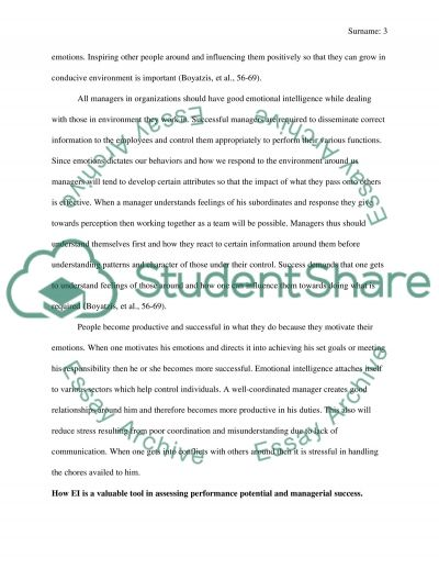 emotionally charged subjects essay Classical writing and deliberative (political) discourse  as you research essay subjects,  when writing any type of essay about an emotionally charged.