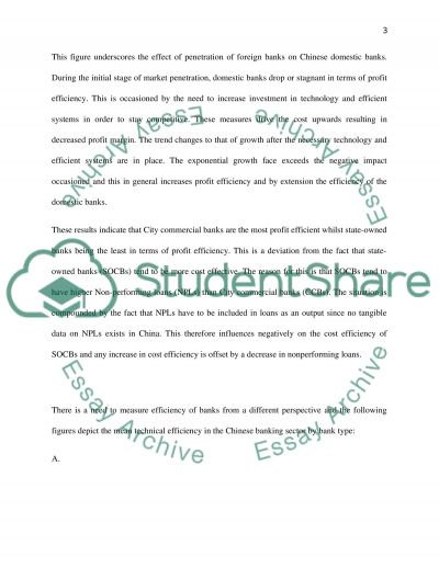 Finance 3000 2day essay example