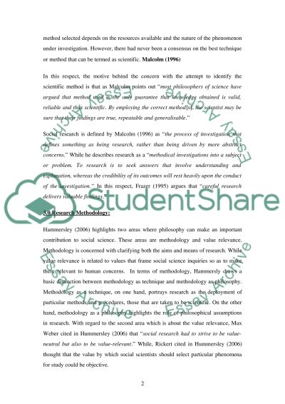 Workplace Bullying Research essay example