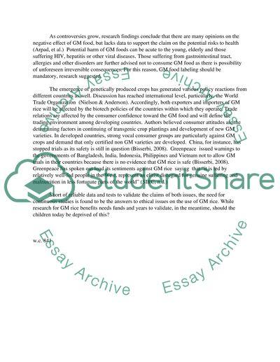 Dante essay topics