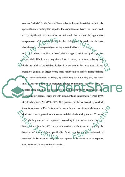 Essay about newspaper for kids