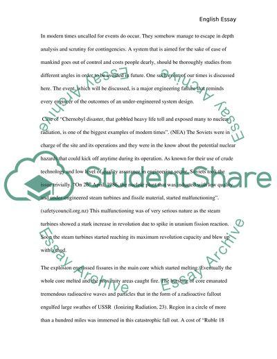Esl persuasive essay editing service for phd