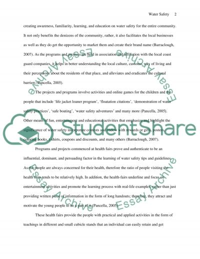 related essays - Well Written Essay Examples