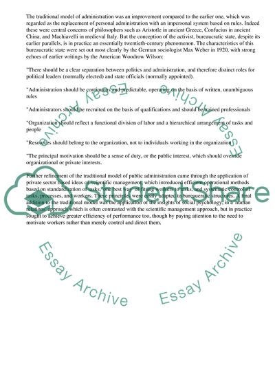 Cheap dissertation results ghostwriting service us