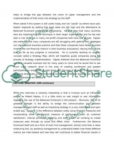 LLB essay example