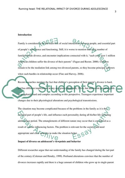 School code of conduct bullying essay help