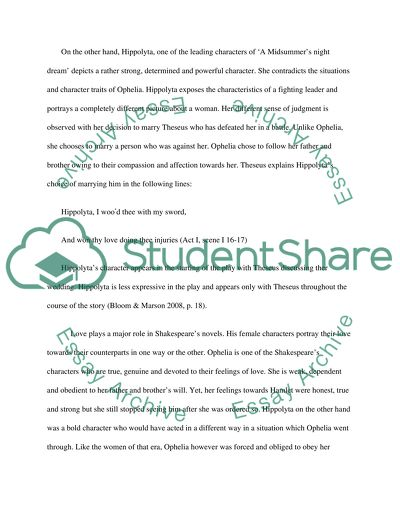 Phd essay proofreading service