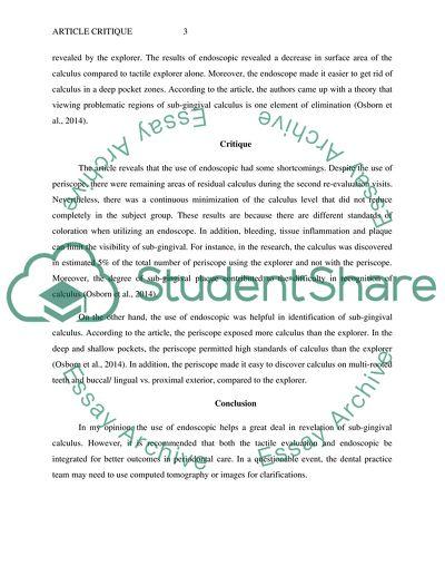Synonyme fr dissertation