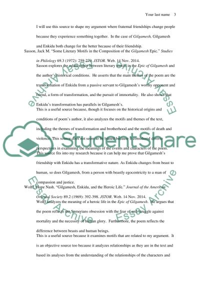 term paper bibliographies Term paper bibliography format examples term papers bibliography page is simply a list of entries reflecting the materials you have used for the research this is actually one of the basic parts of term papers only that you can find it as the last page of the document.