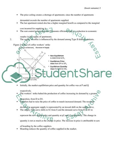 Study guide - short answer