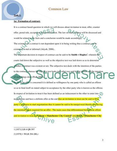 Brown university dissertation signature page