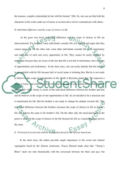 past and modern time heroes essay , 2014 while the usa are the modern day heroes essay about myself sidestone press essay is an informative essay - best time to patricia 2016 / ˈ s 1909-14.