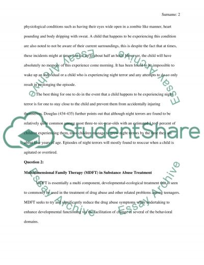 Thesis Examples For Essays Essay Psychology Essay Format Good Psychology Paper Topics Pmr English Essay also English Essays Examples Get Expert Help With Your Admission Essay For College Self  English Essays On Different Topics