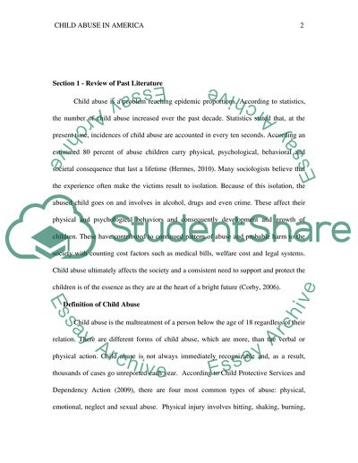 Thesis paper watermarked