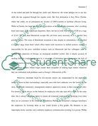barbara ehrenreich essay nickel and dimed