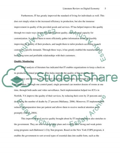 custom literature review writers ssays for sale interpretive essay format interpretive essay examples interpretive this is. Resume Example. Resume CV Cover Letter