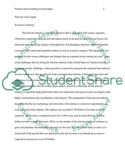 Case study answers issa exam