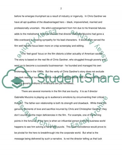 happiness essay writing