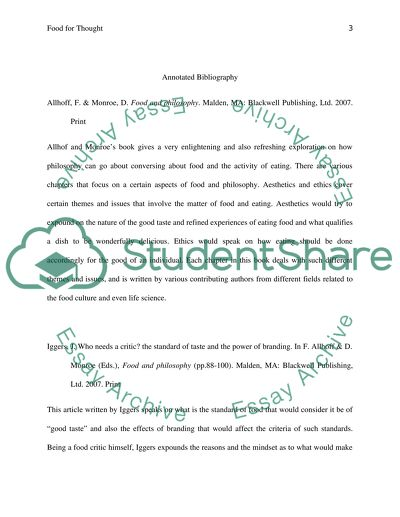Growing united and health through sports essay
