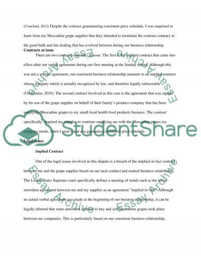Mediation memorandum case study example topics and well written mediation memorandum platinumwayz