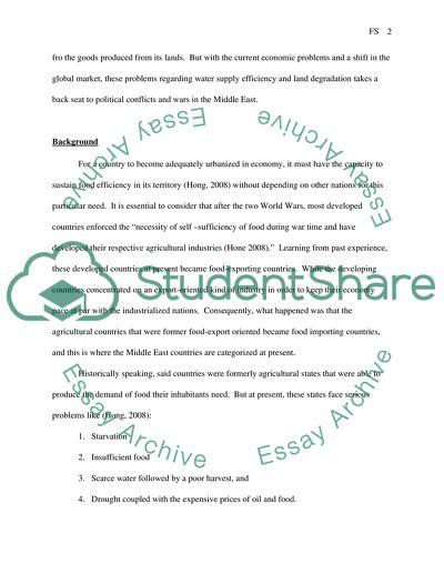 English creative writing essays 1 30