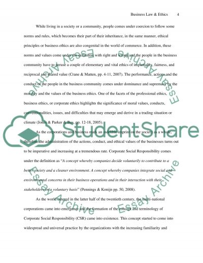 Sir Gawain And The Green Knight Essay Topics  Problem Solution Essay Example Topics also George Washington Essay Best Custom Paper Writing Services  Example Of Business Law  Common App Transfer Essay