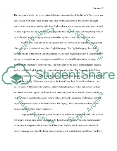 compare and contrast tragedy and comedy essay Essay about compare and contrast how to write a compare/contrast essay compare and contrast essays color rating compare and contrast tragedy and comedy.